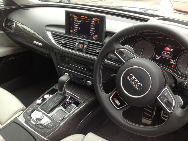 Audi S7 1.JPG