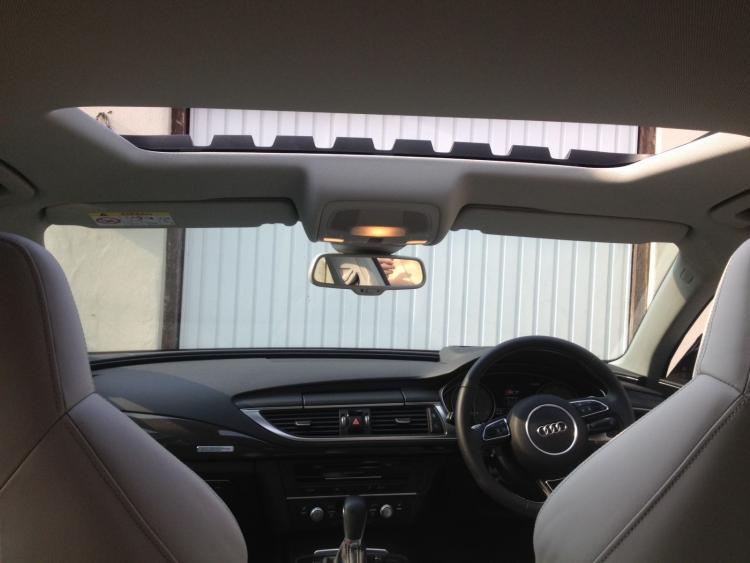 Audi S7 5.JPG