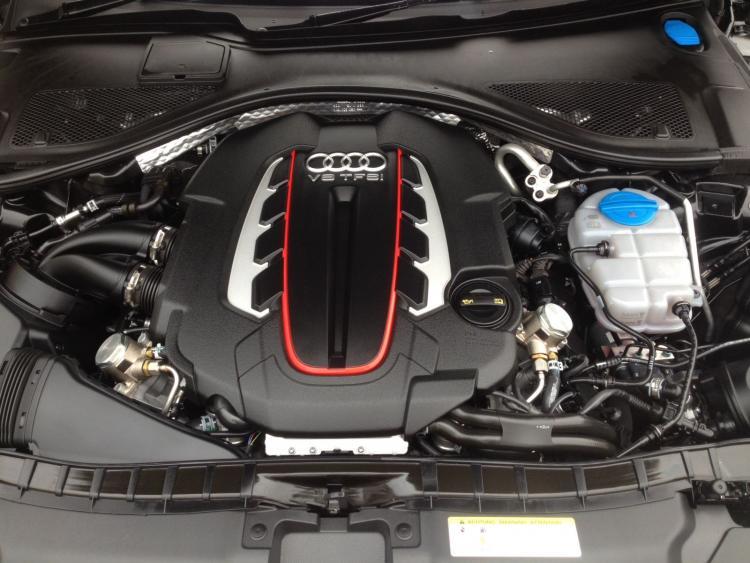 Audi S7 2.JPG