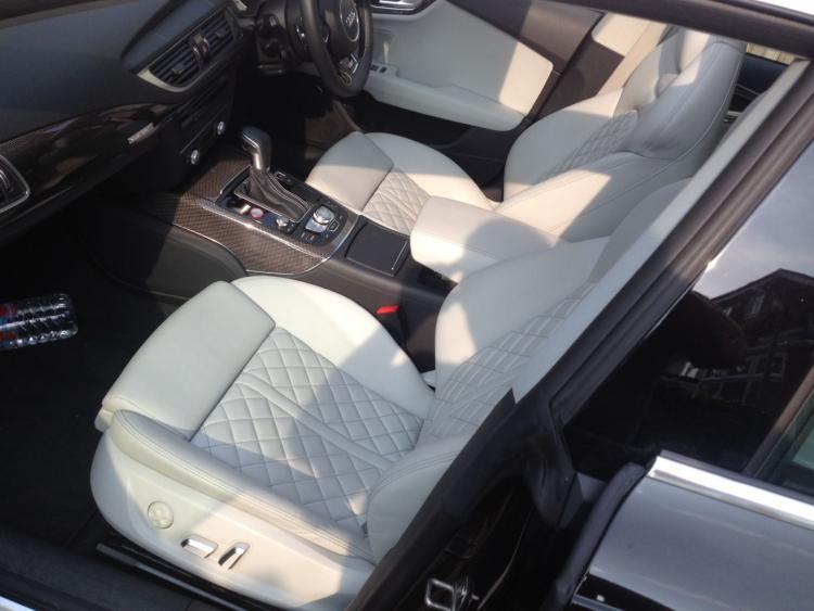 Audi S7 3.JPG