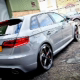 Hitchin Audi - last post by Chungster