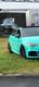 Audi FL RS3/TTRS EVENTURI CARBON INTAKE - last post by billymc92