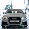 Lakedistrict Audi - last post by nick