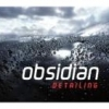 Happy new year to everyone - last post by Obsidian Detailing