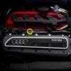 Audi RS3 Nurburgring Trip - last post by Ryan.S