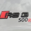 The new RS4 on SRR dyno - last post by Fivepotfan