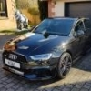 RS6 Owners Club? - last post by drgav2005