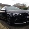 Leeds Audi - last post by Klauster