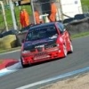 Mikeys 2012 revo stage 2 misano RS3 - last post by bazf