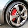 Rear brake discs - last post by quik99